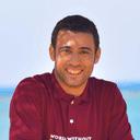 إبراهيم أبواليزيد محمد
