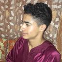 محمد الشادلي