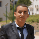 محمد الصابري
