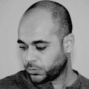Ahmad Bamieh
