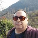 Mustafa Ghziel