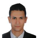 محمد الطويل