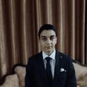 محمود الخليلي