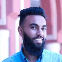 Mohammed Rabee