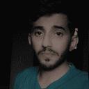 عبدالخالق زين