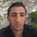 Abdullah Elkuse