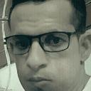 هيثم الكهلاني