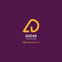 adz akco