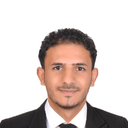 Osamah Ghaleb