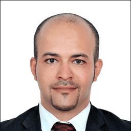 عبدالكريم الحياري