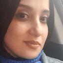 ساره احمد