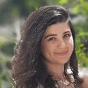 Hiba Saad