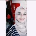 ياسمين مصطفى