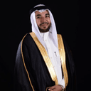 Mohammad Alzayer
