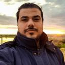 Omar Mkaouer