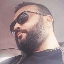 Mohamed BHS