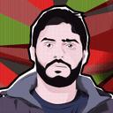 demane - محمد أمين دمان