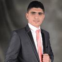 Salim Abu Quta