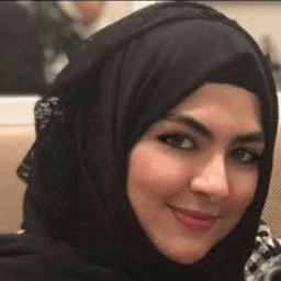 Lujain Al Dari