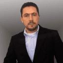 Ahmed Zayani