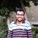 Ahmed Mostafa2