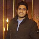 Ahmed Sokar