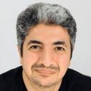 Hasan Gad