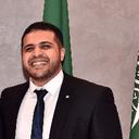 Wael Omar