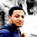 Muhammad Elsaeed