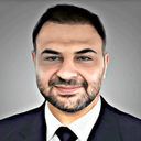 Yacoub Saadou