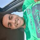 ياسين مطاوع