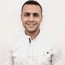 Eyad Mohammad