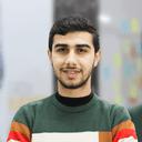 عثمان الحتو