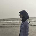 Maryam_J - مريم شعيري