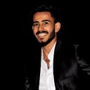 Hossam Ebrahim-2