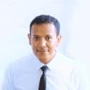 Morsy Abdelhady