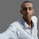 Anas Ahmed