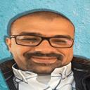 Ashraf Madkour