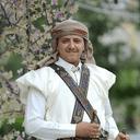 Omer Hasan