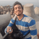 خالد حسن عبد المطلب