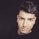 أحمد أبو هلال