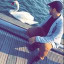 Ammar Al Samin
