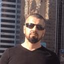 باسل الزعبي