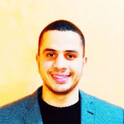Yasser Saiyd