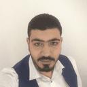 Ammar Alhouri
