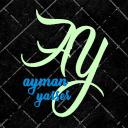 Ayman Yasser