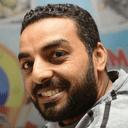 Haytham Elsayed
