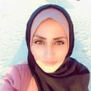 Rania Alasi