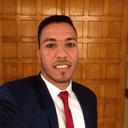 خالد اسماعيل مصطفي