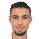 ghassenhamed - Ghassen Ben Hamed